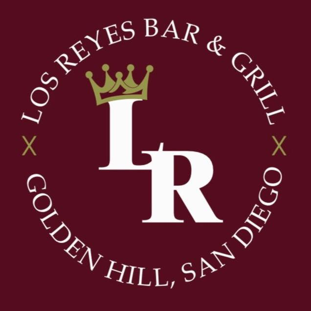 Los Reyes Bar and Grill